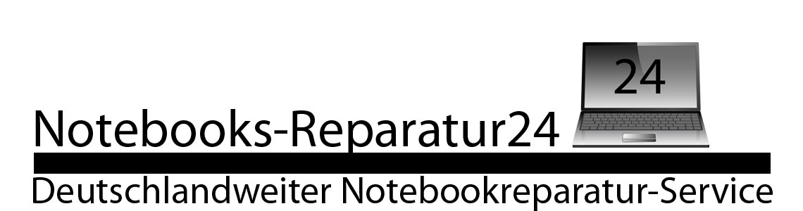 Shop - notebooks-reparatur24.de